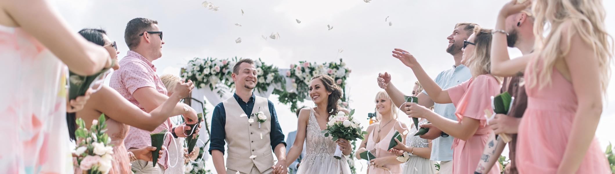 Vestuvių fotografija Lietuvoje ir užsienyje_3