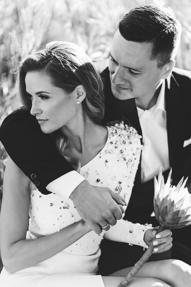 Vestuvių fotosesija Birštone