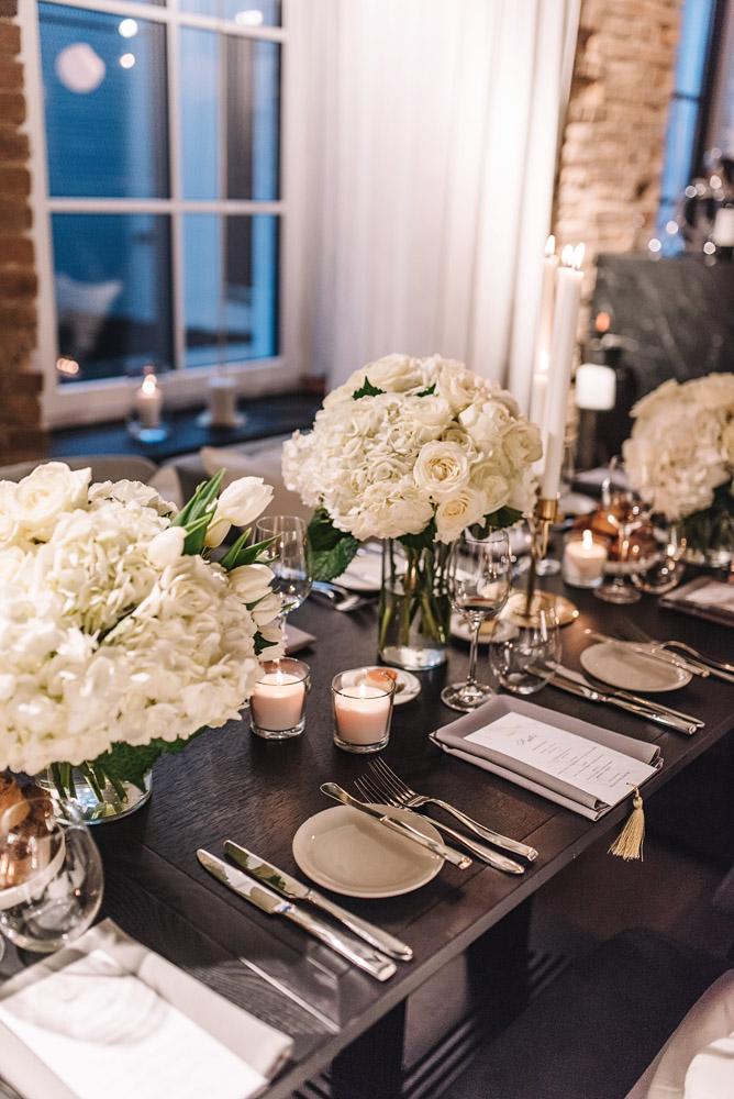 Vestuvių šventė Dia restorane