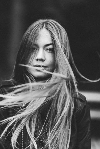 asmeninė fotosesija Eglė