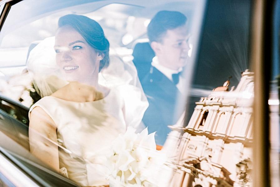 vestuviu_fotografas_Silk&Kisses-1001