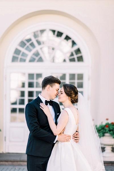 vestuviu_fotografas_Silk&Kisses-1002