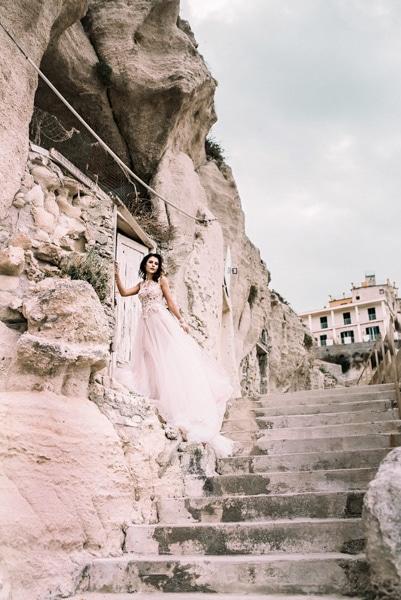 vestuviu_fotografas_Silk&Kisses-1008
