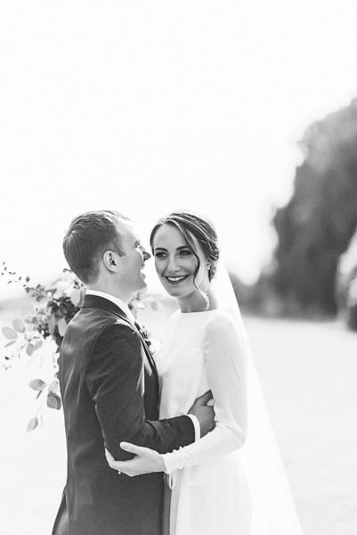 vestuviu_fotografas_Silk&Kisses-1010