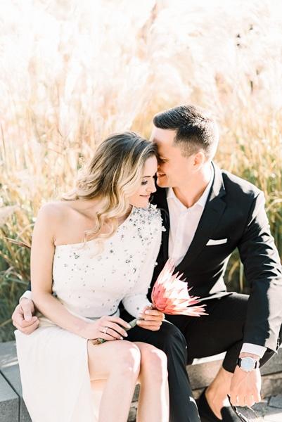 vestuviu_fotografas_Silk&Kisses-1021