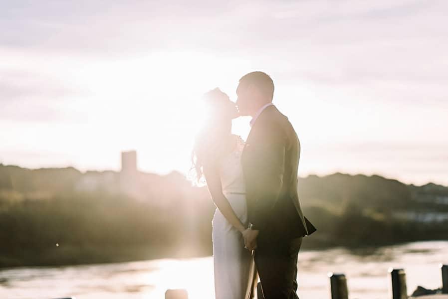 vestuviu_fotografas_Silk&Kisses-1022