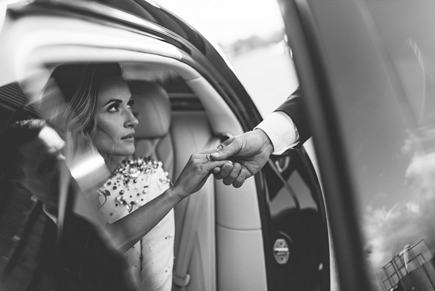 vestuviu_fotografas_Silk&Kisses-1023