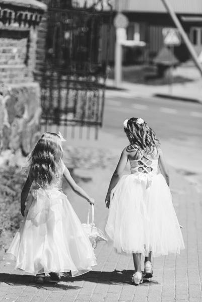 vestuviu_fotografas_Silk&Kisses-1025