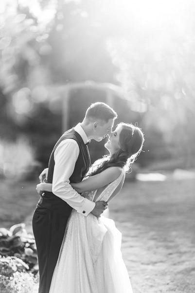 vestuviu_fotografas_Silk&Kisses-1026