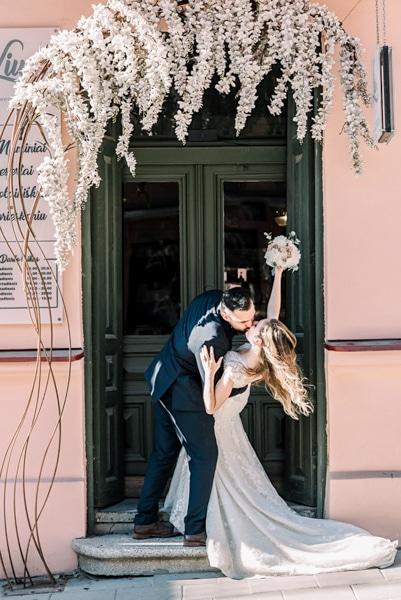 vestuviu_fotografas_Silk&Kisses-1028
