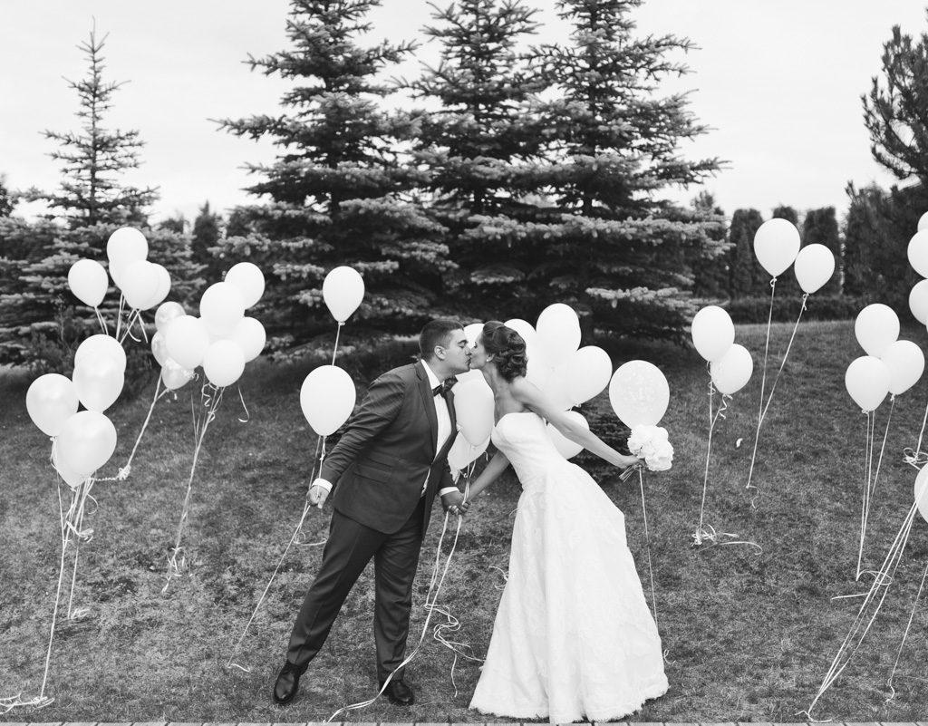 Vestuviu fotografija