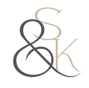Silk & Kisses: Vestuvių fotografija | Vestuvių fotografas Vilniuje